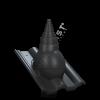 9005 negru