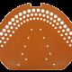 capac-inchidere-coama-PVC-768x583