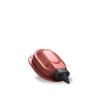 element trecere conducte tabla falt rosu